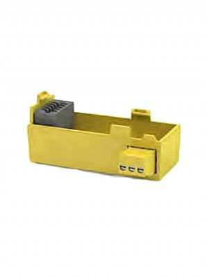 Sicherheitsmodul Frequenzumrichter i550