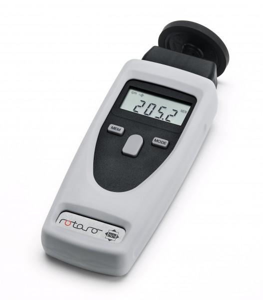 Handtachometer Rotaro 3.0