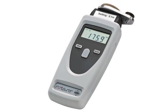 Handtachometer Rotaro T
