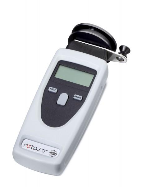 Handtachometer Rotaro Te 3.0