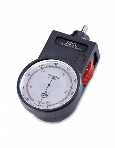 Handtachometer HTM 500F