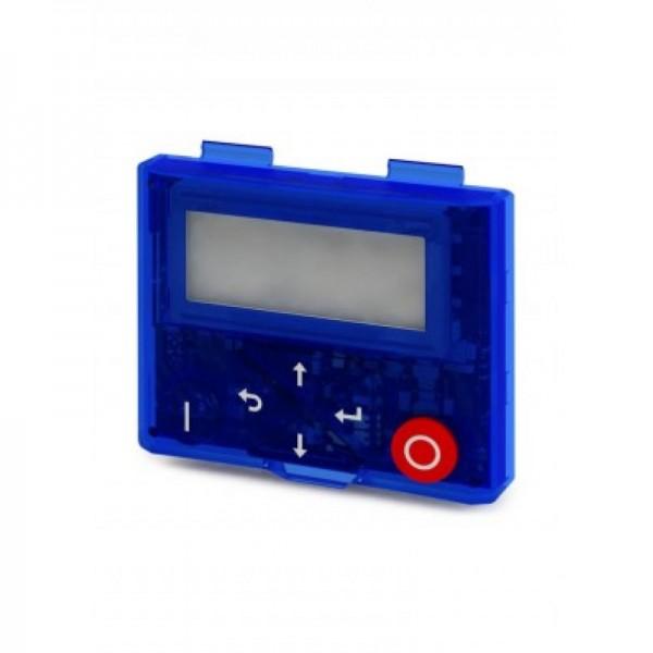 i550 Keypad Frequenzumrichter i550