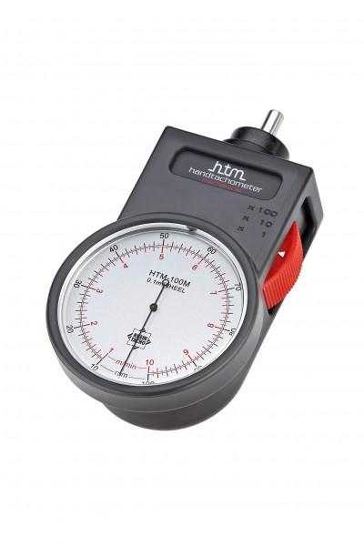 Handtachometer HTM 100M
