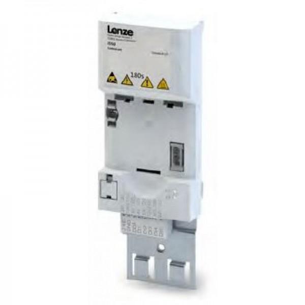 Profibus-Standard I/0 Frequenzumrichter i550