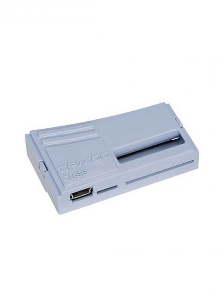 USB-Modul CWF Zubehör