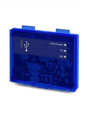USB Module Frequenzumrichter i550