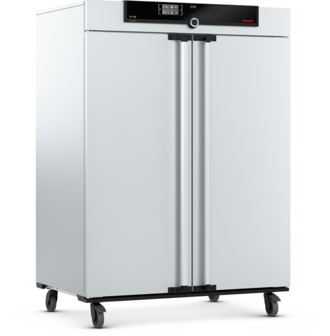 Wärmeschrank AUF 750