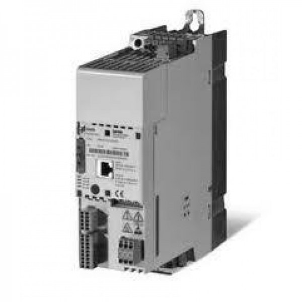 Frequenzumrichter 8400 StateLine